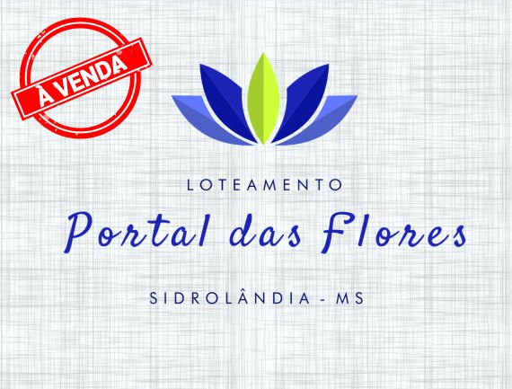 portal das flores-banner