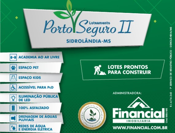 banner_site_porto_seguro_II-01