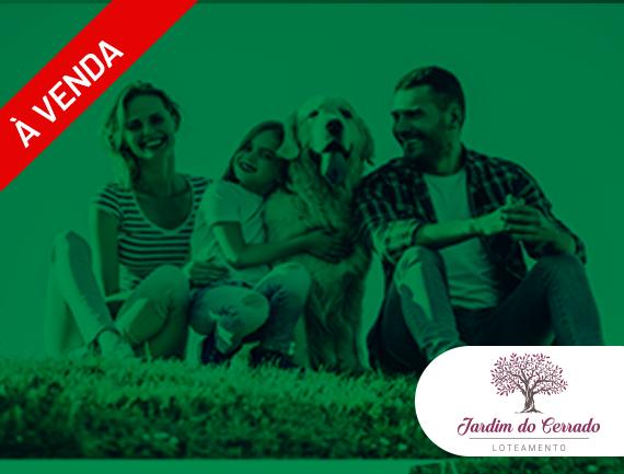 Landing_Page_Jardim_Cerrado_570x433