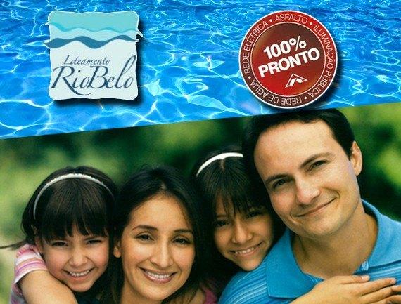 RioBelo-570x433