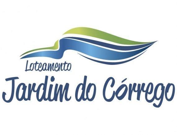 243 - JARDIM DO CÓRREGO