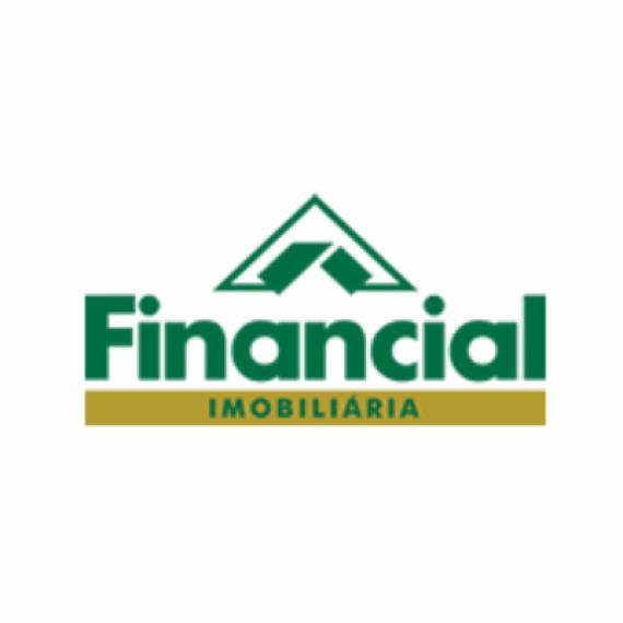 Financial-Imobiliária