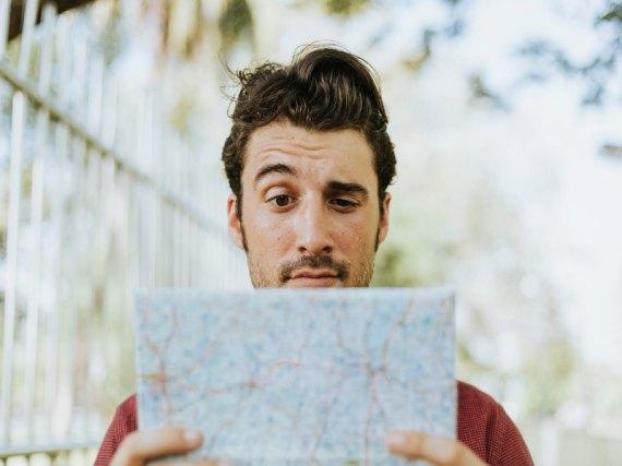 Saiba-o-que-levar-em-consideracao-antes-de-mudar-para-outra-cidade