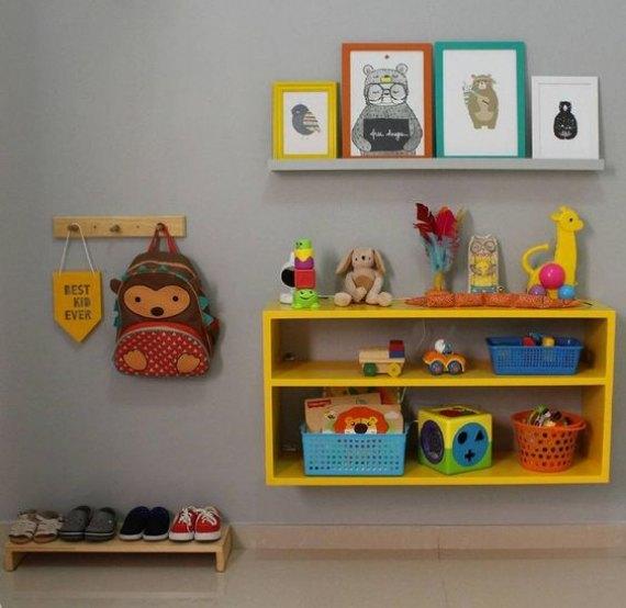 dicas-praticas-decoracao-quarto-criancas