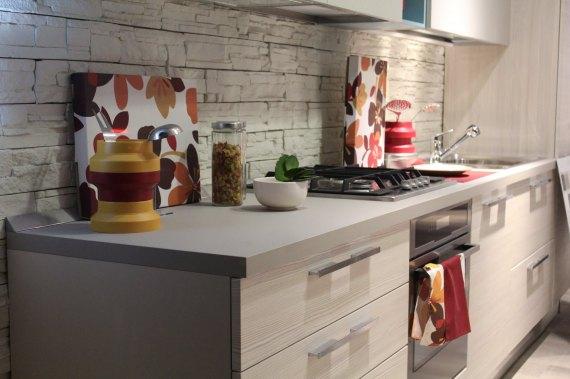 dicas-transformar-cozinha