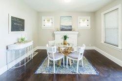 dicas-decoracao-apartamento-alugado
