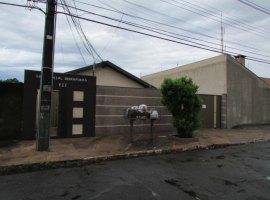 R. Ibirapuera 427 CASA D