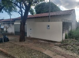 R. João Ramalho 265