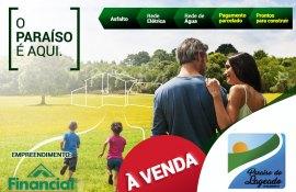Paraiso do Lageado - Banner Site(minimalvenda)