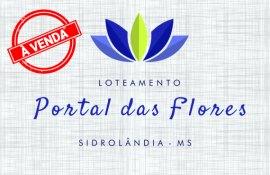 portal das flores-banner-minimo