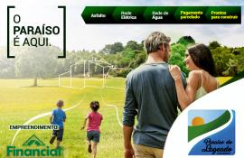 1022-paraiso-do-lageado-banner-site-minimalvenda_alterado