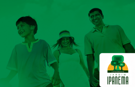 avatar-banner-570x433_Jardim_Ipanema