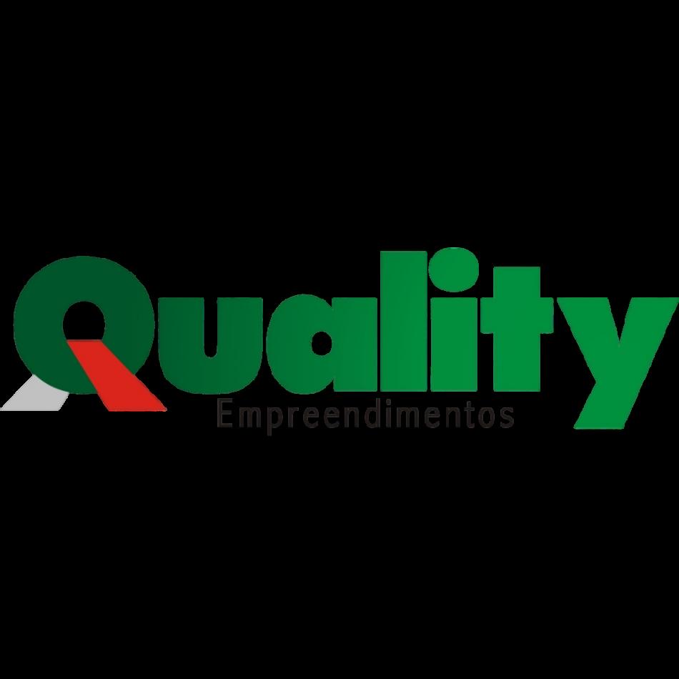 LOGO QUALITY SEM FUNDO