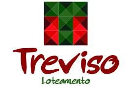 TREVISO_LOGO