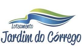 LOGO Jardim do Corrego 001 18-06-15