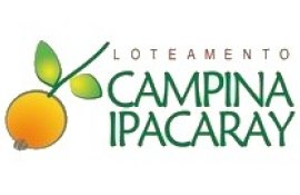 Logo Campina Ipacaray
