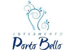 Logo Porto Bello