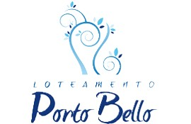 Logo Porto Bello